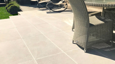 porcelain paving thickness 2