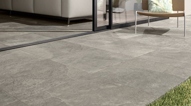 porcelain paving thickness 1