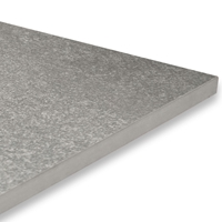 PavingPlus Richmond Silver Paving 20mm
