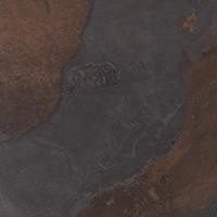 PavingPlus Slate Rust Paving