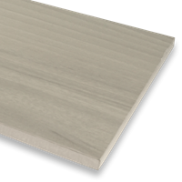 Forest Grey Larch Tiles 10mm