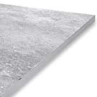 Limestone Grey Paving 20mm