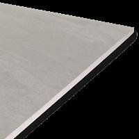 Slate Silver Tiles 10mm