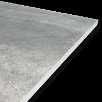 Slate Riven Grey Paving 20mm