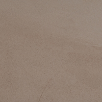 PavingPlus Henley Ivory Paving 20mm