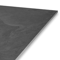 Slate Anthracite Tile 10mm