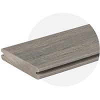 Driftwood EasyClean Reserve (3.6m Length)