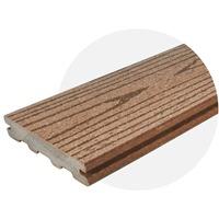 Cedar ReliaBoard (3.6m Length)