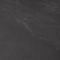 PavingPlus Henley Black Paving 20mm