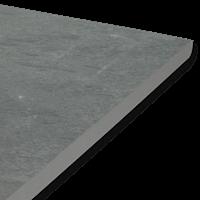 Slate Grey Paving 20mm
