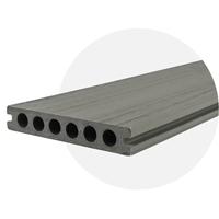 FutureDek Silver Birch (3.6m Length)