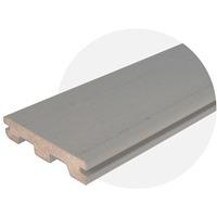 Silver Maple EasyClean Terrain+ (4.8m Length)