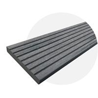 WeatherDek Grey Trim (3.6m)