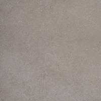 PavingPlus Limestone Cream Paving 20mm