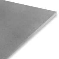 Concrete Grey Tile 8mm