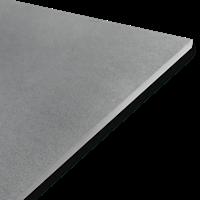 Concrete Grey Tile 8mm