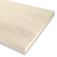 Forest White Pine Paving 20mm