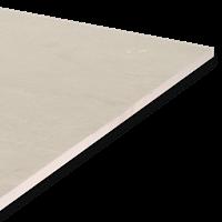 Slate Ivory Tiles 10mm