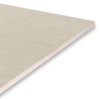 Slate Ivory Tiles