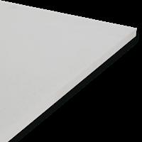 Slate Riven White Paving 20mm