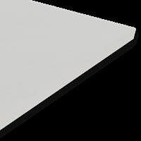 Slate White Paving