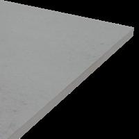 Concrete Silver Paving 20mm