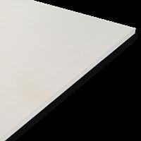 Slate White Tiles 10mm