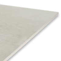 Bolzano White Tile 10mm