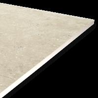 Stoneware Sahara Tiles 11mm