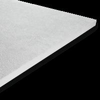 Turin Grey Paving 20mm