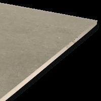Stoneware Greige Tiles 11mm
