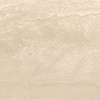2cm Travertine Ivory Paving - 15m2