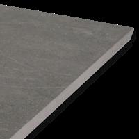 Fusionstone Graphite Paving 20mm