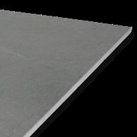 Bolzano Graphite Tile 10mm