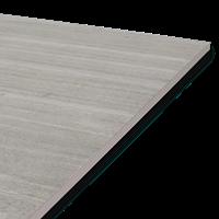 Tirolo Grey Tile 10mm