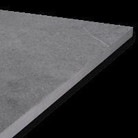 Fusionstone Grey Paving 20mm