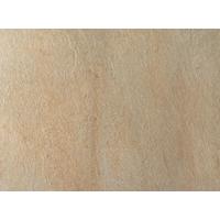 1cm Quartz Twilight Tile - 20m2
