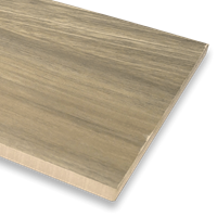 Forest Oak Porcelain Tiles 10mm