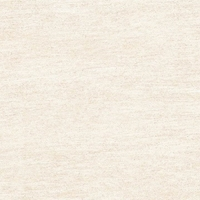 1cm Tirolo White Tile - 18m2