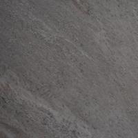 PavingPlus Quartz Grey Paving 20mm
