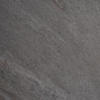 PavingPlus Quartz Grey Paving