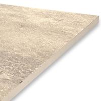 Limestone Ivory Paving 20mm