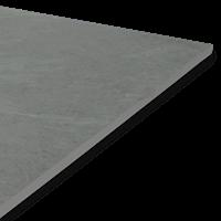 Slate Grey Tiles 10mm