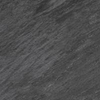PavingPlus Quartz Black Paving 20mm