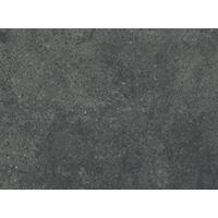 8mm PavingPlus Concrete Grey Tiles - 16m2