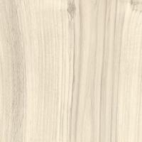 1cm Forest White Pine Tile – 28m2