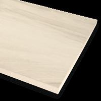 Forest White Pine Tiles 10mm