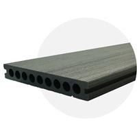 Grey EvoDek+ (3.6m Length)
