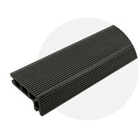 EvoDek Trim/Step Black (2.2m)