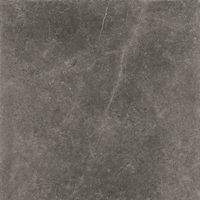 1cm Stoneware Charcoal Tile - 36m2